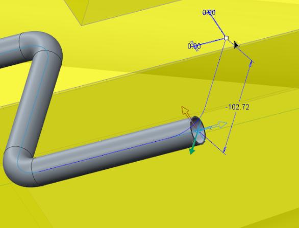 ptc creo parametric tutorial pdf