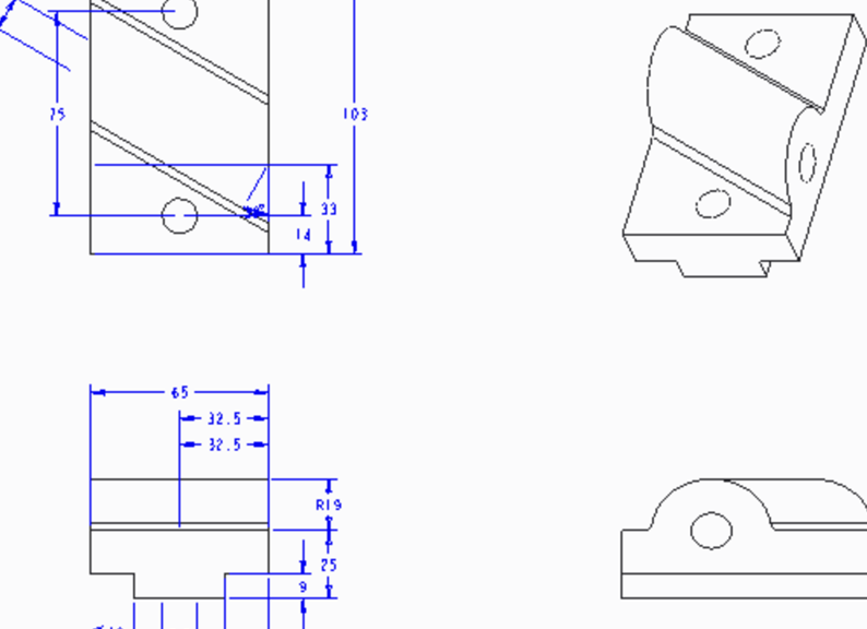 Creating layer states ptc learning connector managing drawing sheets parametric 10 in this video tutorial ccuart