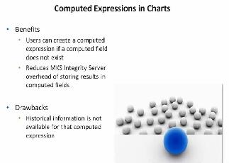 Matlab Integration - Full Presentation | PTC Learning Connector