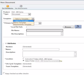 Examining the Payload Zip File | PTC Learning Connector