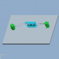 Adding Points and Moving Pipe Segments