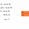 Creating Better Homework Papers with Mathcad