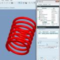 Mathcad and Creo Elements/Pro 5.0 Integration