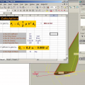 Creating an MS Excel Analysis Feature