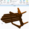 An Introduction to Viewing 3D Models in Creo View