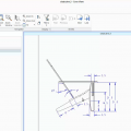 An Introduction to Viewing Drawings in Creo View
