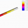 Creating a Steady State Thermal Analysis