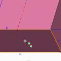 Creating Datum Graphs