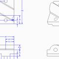 Managing Drawing Sheets