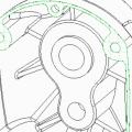 Using Surface Finish Symbols