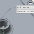 Measuring Geometry