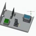 Basics Of Cabling