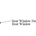 Creo Schematics Label Modification