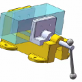 Introducing the Windchill File System for PTC Windchill Workgroup Manager for SolidWorks