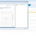 Creating a UDI Report
