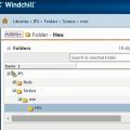 Loading PTC Creo Intelligent Fastener Library into Windchill
