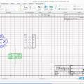 Creating Wiring Diagrams