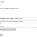 Precision LMS Course Designer - Customizing Assessment Questions