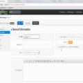 How to Create and Configure a DataShape