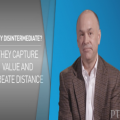 IoT Strategic Choice #7 Disintermediate Channel Network