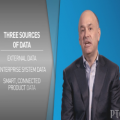IoT Strategic Choices #5 What Data to Capture and Analyze