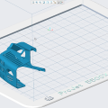 3D Printer Connectivity