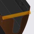 Enhanced Hole Tool