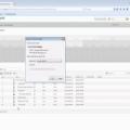 Editing Windchill Projects in Microsoft Project